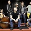 Concert LES HURLEMENTS D'LÉO à  @ LES TANZMATTEN - NUM2 - Billets & Places