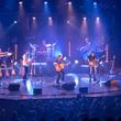 Concert TELEGRAPH ROAD