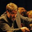 Festival Le Vocal Phoenix Consort