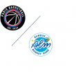 Match J30 - PARIS BASKETBALL / EVREUX