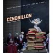 Cendrillon - Le Relais - Opera