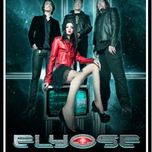 Elyose + Guest