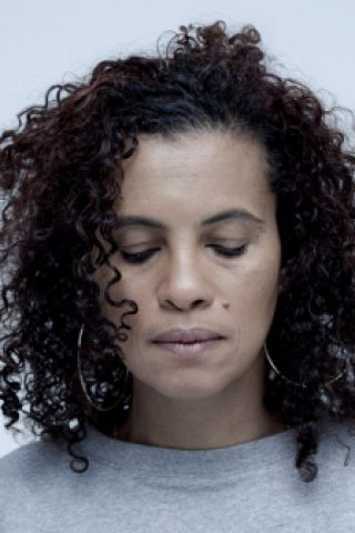 Billets Neneh Cherry (dj set) - Wanderlust