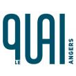 Carte 18/19 ABO WEB TOUT PUBLIC à ANGERS @ QUAI 900 - Billets & Places
