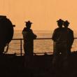 """Expo Prog. """"La mer en guerre"""" (1h)"""
