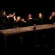 Théâtre LA GUERRE DE TROIE (EN MOINS DE DEUX) à ISSOUDUN @ - CENTRE CULTUREL ALBERT-CAMUS - - Billets & Places