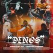 Concert DINOS à Villeurbanne @ TRANSBORDEUR - Billets & Places