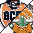 Match BCM/LE-PORTEL à GRAVELINES @ Sportica - Billets & Places