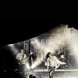 Concert LET'S ZEP IN - TRIBUTE TO LET ZEPPELIN à AIX LES BAINS @ THEATRE DU CASINO NN - Billets & Places