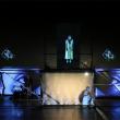 Spectacle BARBARESQUES - Ne sors plus de chez toi • Cie théâtre de chambre à OIGNIES @ LE MÉTAPHONE - Le 9-9bis - Billets & Places