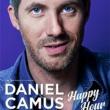 Spectacle DANIEL CAMUS