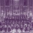 Concert Impérial Beethoven (Dole)