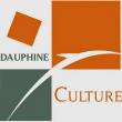 Conférence DEBAT DAUPHINE CULTURE 2019 à Paris @ La Gaîté Lyrique - Billets & Places