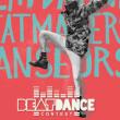 Soirée BEATDANCE CONTEST à Paris @ La Gaîté Lyrique - Billets & Places