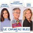 Théâtre LE CHAMEAU BLEU à REIMS @ La Scène Reims Congrès - Billets & Places
