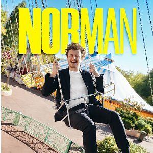 Norman-Le Spectacle De La Maturité