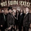 Festival JAZZ ENTRE LES DEUX TOURS- Hot Swing Sextet, Papa Jive