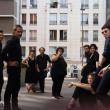 Concert JULIETTE & L'ORCHESTRE DE TANGO SILBANDO
