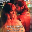 BANDIT BANDIT + WILD FOX