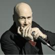 Concert OLIVIER KER OURIO NEW QUINTET « SINGULAR INSULARITY »