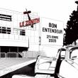 Concert Bon Entendeur Show à Paris @ Zénith Paris La Villette - Billets & Places