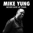 Concert MIKE YUNG