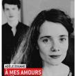 Théâtre A MES AMOURS à VAUX LE PÉNIL @ Ferme des Jeux  - Billets & Places
