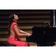 Concert RECITAL DE PIANO DE AXIA MARINESCU