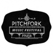 Concert PITCHFORK MUSIC FESTIVAL PARIS - AFTER SHOW ! @ Point Ephémère - Billets & Places