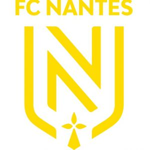 Ol / Fc Nantes