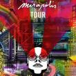 Concert RONE - MIRAPOLIS TOUR