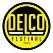Concert DELCO FESTIVAL à NIMES @ PALOMA - Billets & Places