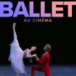 CASSE - NOISETTE - Ballet du Bolchoï - Le Relais