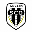 Match NIMES OLYMPIQUE / ANGERS