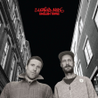 Concert SLEAFORD MODS + MASSICOT