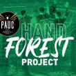 Match HAND FOREST PROJECT à AIX-EN-PROVENCE @ Arena du Pays d'Aix - Billets & Places