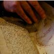 Expo Stage de science : Voyage au Moyen-Age