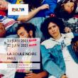 Concert P.R2B à PARIS @ La Boule Noire - Billets & Places