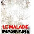 Le Malade imaginaire -  Le Cristal - Comédie Francaise