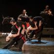 Festival Buenos Aires Desire Tango Company Argentina à MENTON @ THEATRE FRANCIS  PALMERO - Billets & Places