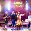 Spectacle ABBA GOLD à NAMUR @ GRANDE SALLE - THEATRE DE NAMUR - Billets & Places