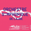 ABO 8 CONCERTS 2EME SERIE 2019-20