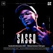 Concert SASSO
