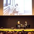 Expo AUDITORIUM - CLIC CLAC, CLERGUE, PORTRAIT DU PHOTOGRAPHE à Paris @ ENTREE CHAMPS-ELYSEES - Billets & Places