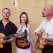 Concert LATCHO DROM INVITE C.TISSENDIER à  @ ESPACE APOLLO - Billets & Places