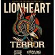 Concert LIONHEART + Guests