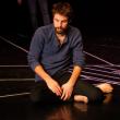 Théâtre CAPITAL RISQUE à SOISSONS @ Le Mail-Scène Culturelle - Billets & Places