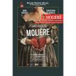 Théâtre MADEMOISELLE MOLIERE à SAVIGNY SUR ORGE @ Salle des Fêtes - Billets & Places