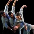 Festival BALLET DE L'OPERA DE LYON à CANNES @ 02-2 GRAND AUDITORIUM - Billets & Places