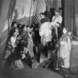 """Expo """"La Galerie des monstres"""", Jaque-Catelain, 1924 (1h34)"""
